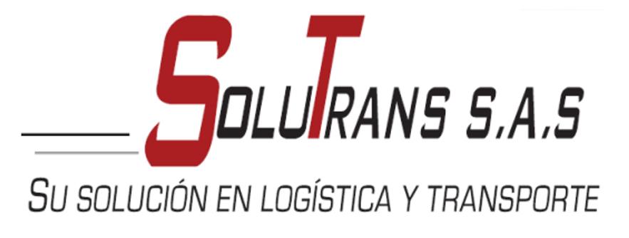 Solutrans S.A.S - Mobil™
